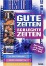 Gute Zeiten Schlechte Zeiten TV Serie DVD