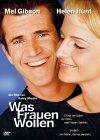 Was Frauen wollen auf DVD bei frauentips.de vorgestellt