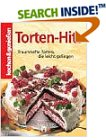 Kuchen Torten Backrezepte Rezept bei frauentips.de