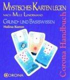 Kartenlegen mit Lenormandkarten bei frauentips.de